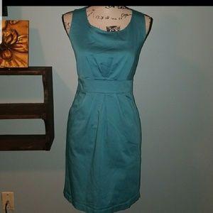 New Mossimo Pocket Dress